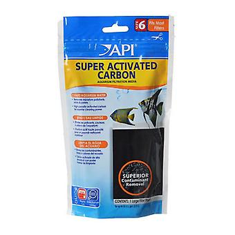 Rena filstar Super Activated Carbon - 150 gram