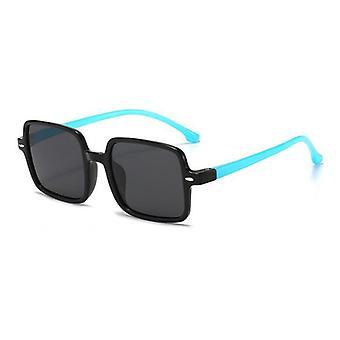 &Solglasögon för barn
