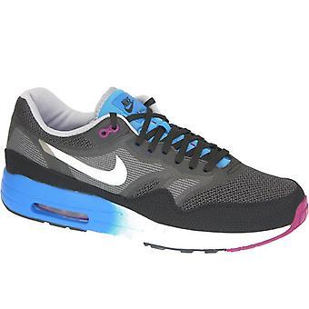 Nike Air Max 1 C 2.0 631738-001 Мужские кроссовки