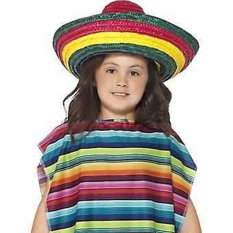 Sombrero a