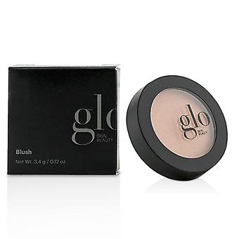 Glo Skin Beauty Blush - # Soleil - 3.4g/0.12oz