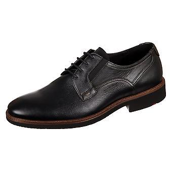 Lloyd Kidron Nieuw Kalf 1536600 ellegant het hele jaar heren schoenen