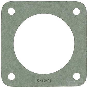 Pentair Sta-Rite C20-19 Flange Gasket for Commercial Pool and Spa Pump
