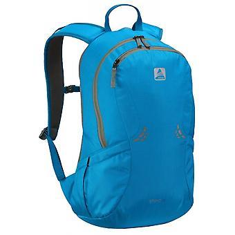 Vango Stryd 26 Backpack - Blue