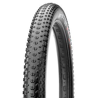 Maxxis vélo icône pneu + 3 C Teufteuf EXO / / toutes les tailles