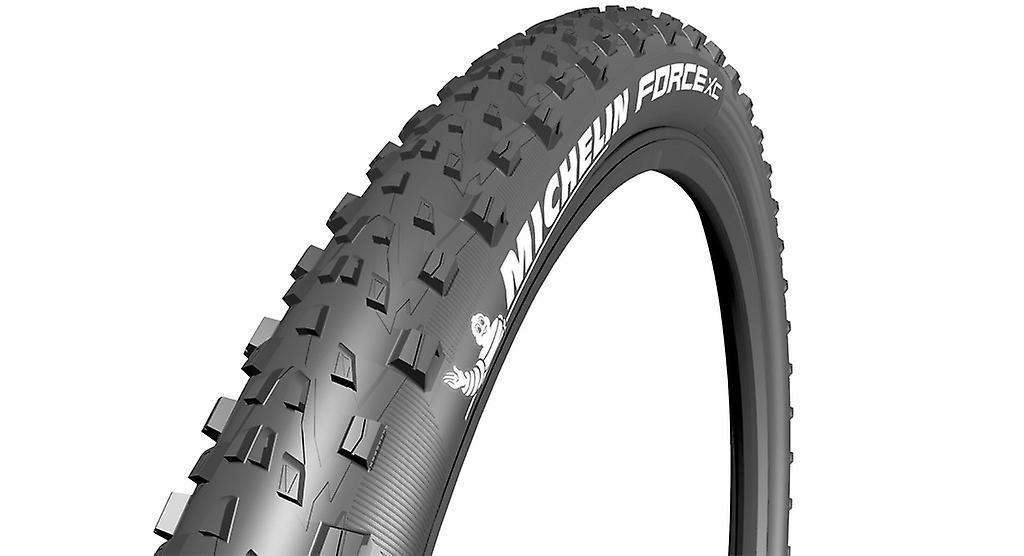 Comp XC de force de pneu de le vélo Michelin / / toutes les tailles