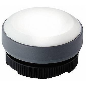 RAFI 22FS+ 1.74.508.001/2200 Acoplamiento ligero blanco 1 ud(s)