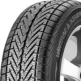 Winter tyres Vredestein Wintrac Xtreme VRFC ( 205/45 R17 84V , runflat )