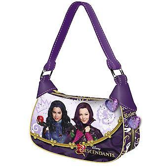 Descendants Shoulder Handbag
