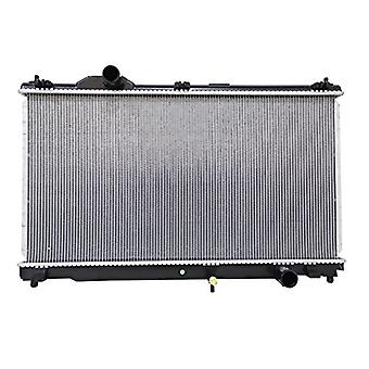OSC Cooling Products 2968 New Radiator