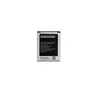 Samsung Akku B150AE