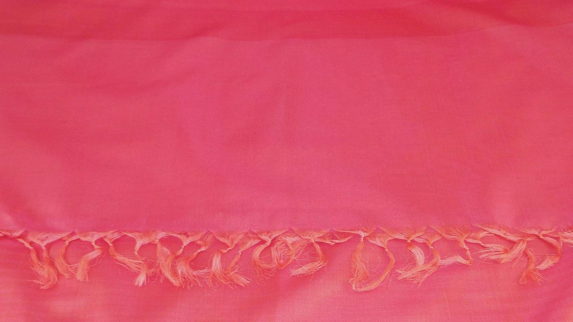 Varanasi Silk Long Scarf Heritage Range Naresh 3 by Pashmina & Silk