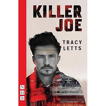 Killer Joe Killer Joe - 9781848427563 kirja