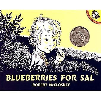 Blåbær for Sal (bilde Lunde)