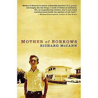 Mother of Sorrows (Vintage Contemporaries)
