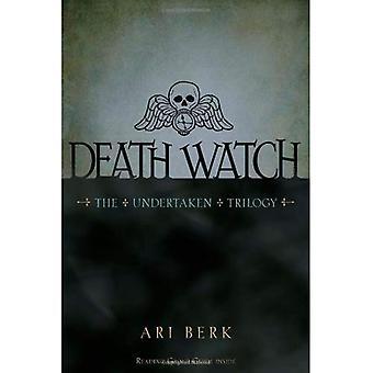 Death Watch (trilogie entrepris