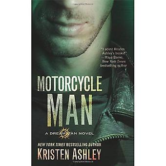 Motorcycle Man (Dream Man)