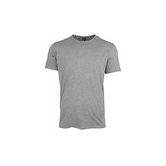 Replay M35902660M03 universele alle jaar mannen t-shirt