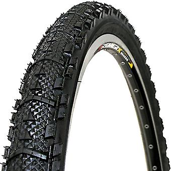 Kenda K-879 bicycle tyres / / 50-559 (26 x 1, 95″)