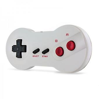 NES Dogbone Tomee Controller