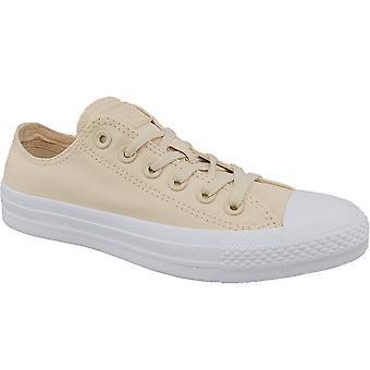 Converse CTAs OX 163306C universell hele året kvinner sko