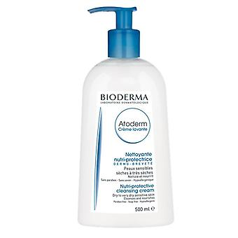 BioDerma Atoderm douche Creme 500ml