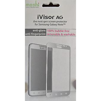 Moshi iVisor AG Screen Protector for Samsung Galaxy Note (Old version)