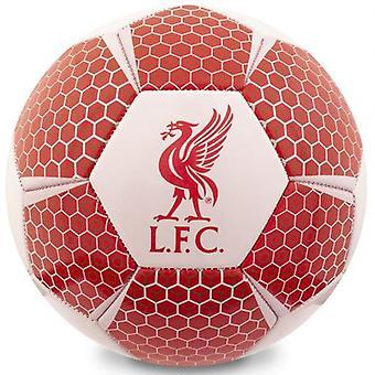 Liverpool Football VT