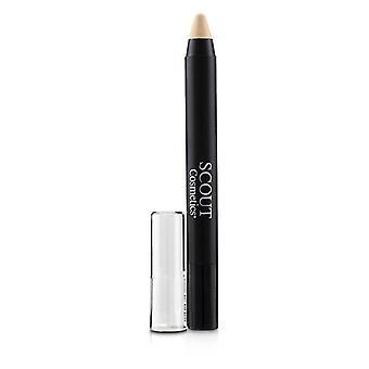 SCOUT cosmetica corrector-# huid