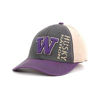 Washington Huskies NCAA TOW