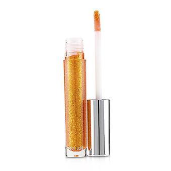 Winky Lux Disco Lip Gloss - # Foxy (orange) - 4g/0.14oz