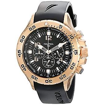 Nautica Watch Man Ref. N18523G