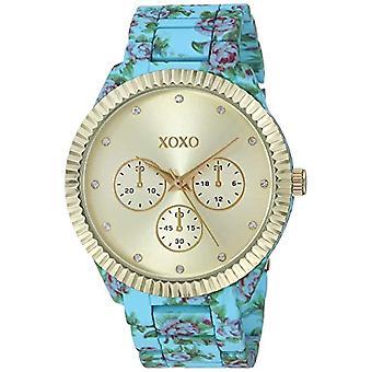 XOXO Horloge Femme Ref. XO5889 (en)
