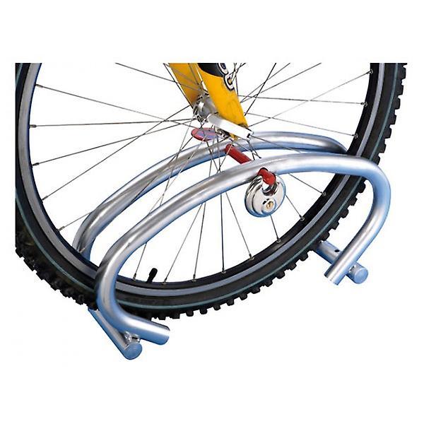 Mottez - Fietstenrek voor 1 fiets