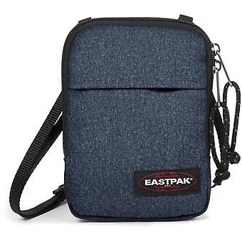 Eastpak Buddy Cross Body messenger bag blå 14
