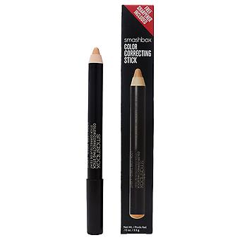 Smashbox Color Correcting Stick Look Less Tired Light 0.12oz/ml New In Box