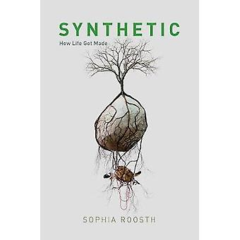 Synthetic by Sophia Roosth