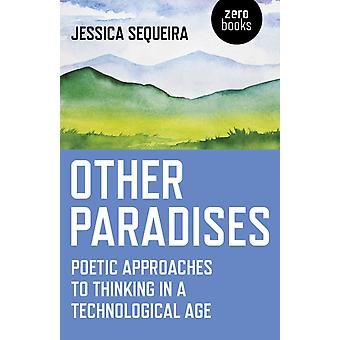 Other Paradises by Jessica Sequeira