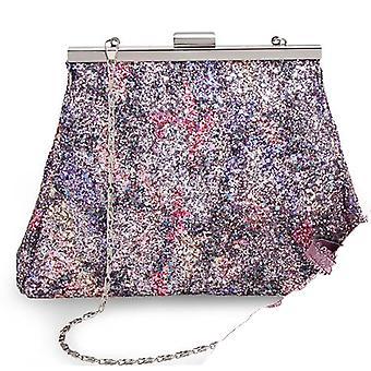 Joe Browns couture kvinder ' s Marietta taske