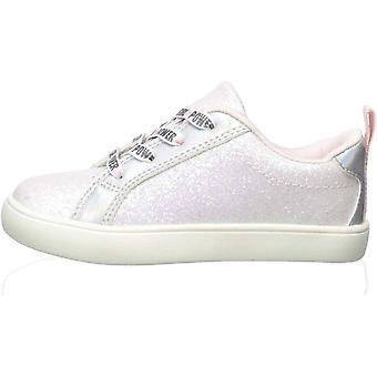 Carter's Dziewczyna's Cater's Emilia Casual Sneaker