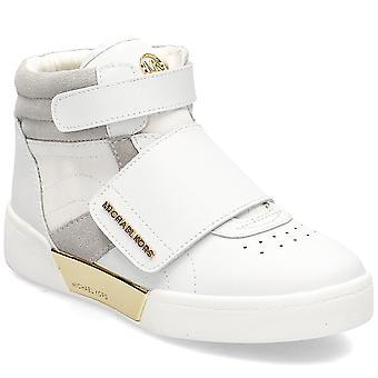 Michael Kors Zia Guard Junia ZIAGUARDJUNIA universal  kids shoes