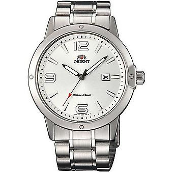 Orient Herrenuhr Sporty quartz UND2002W