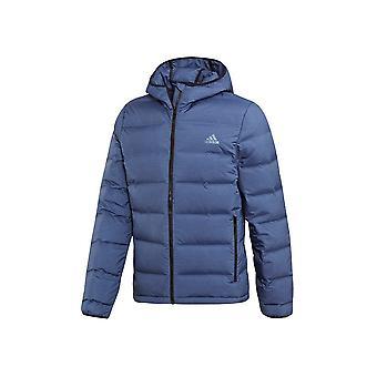 Adidas Helionic DZ6257 universal talvi naisten takit