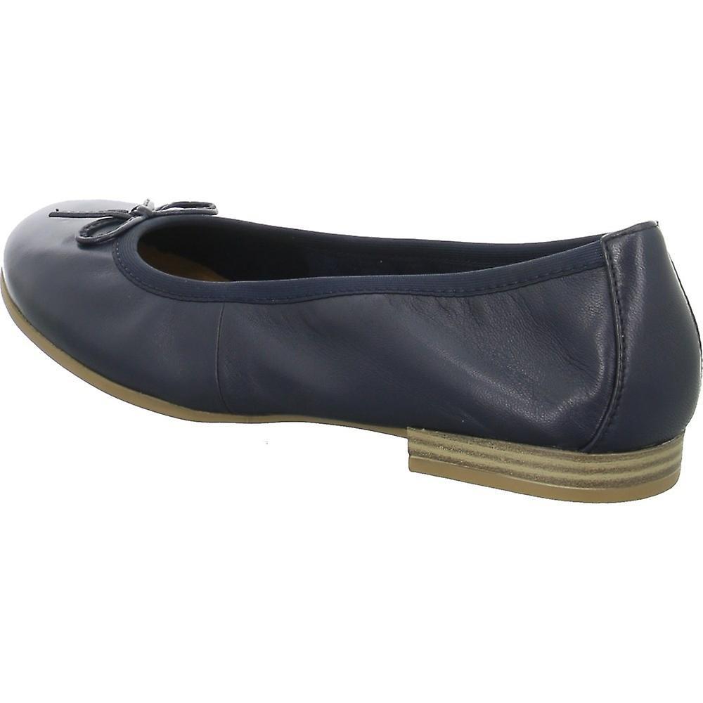 Tamaris 112211624805 Universal Summer Women Shoes