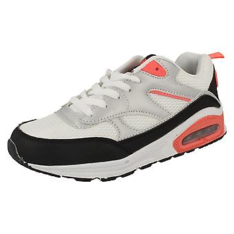 Womens Airtech Trainers Legacy
