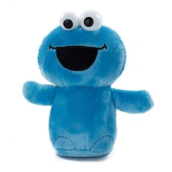 Sesame Street Cookie Monster Sesame Street Little Pals