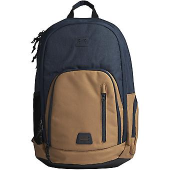 Billabong Command Pack Rugzak in Ermine