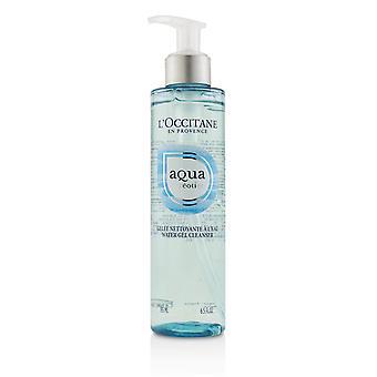 Aqua Reotier Wassergel Reiniger 195ml/6,5 Unzen