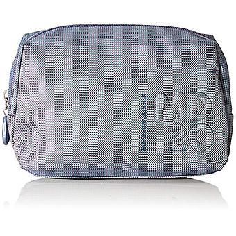 Mandarin Duck Md20 Minuteria Blue Mirage 18x12x8cm (W x H x L)
