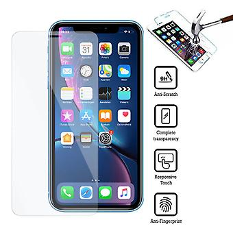 Stuff Certified® Screen Protector iPhone XR Tempered Glass Film